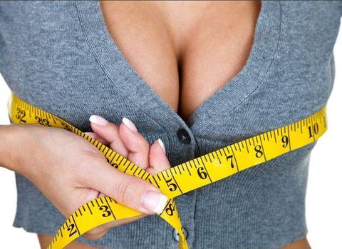 "<p>女孩們千萬不要灰心~即使過了25歲胸部還是有可能變大的,除了調整飲食,多吃點富膠質的肉類或起司、豆漿外,每晚搭配豐胸按摩也對胸部長大很有幫助喔~這並不會花妳太多時間,在洗澡的時候一邊按摩,促進胸部的血液循環,不只變大也能預防美胸下垂,以下五個按摩手技趕快學起來,事不宜遲今晚就開始嘗試吧!<span class=""redactor-invisible-space"" data-verified=""redactor"" data-redactor-tag=""span"" data-redactor-class=""redactor-invisible-space""></span></p>"