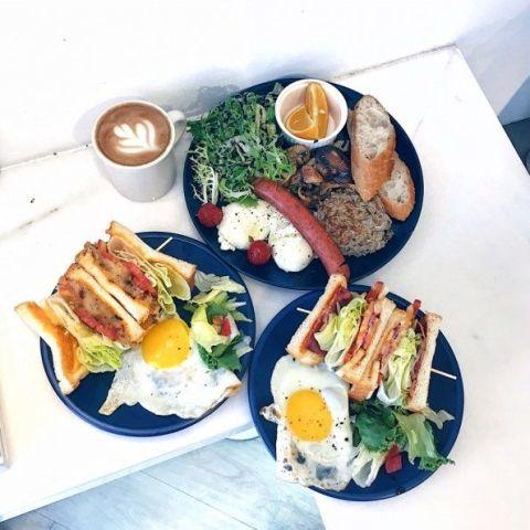 Dish, Food, Cuisine, Meal, Brunch, Ingredient, Lunch, Breakfast, Comfort food, Produce,