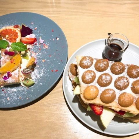 Dish, Food, Cuisine, Ingredient, Breakfast, Brunch, Meal, Finger food, Dessert, Profiterole,