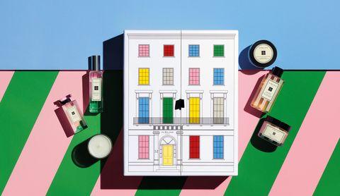 Green, Games, Illustration, Recreation,