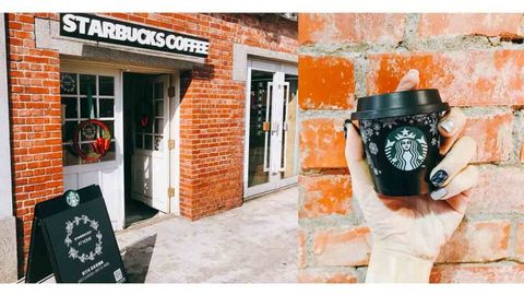 Orange, Brick, Brickwork, Post box, Door,