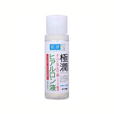 Product, Plant, Liquid, Plastic bottle,