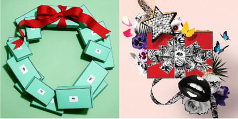 Fashion accessory, Games,