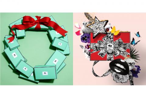 Fashion accessory, Jewellery, Games, Bracelet,