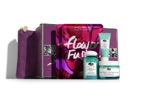 Product, Violet, Purple, Pink, Magenta, Material property, Hair coloring, Hair care, Personal care,