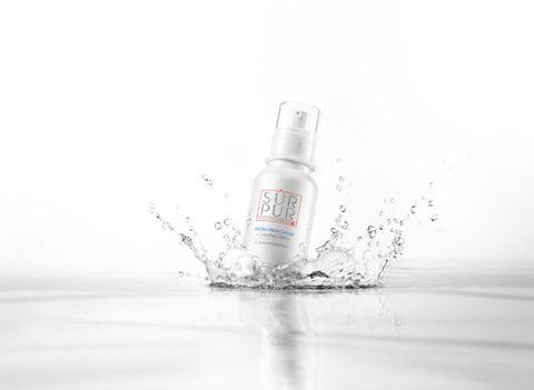 White, Product, Water, Liquid, Plastic bottle, Bottle, Fluid, Drink,
