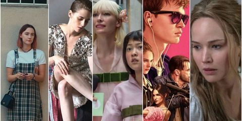 People, Collage, Fashion, Human, Photography, Art,