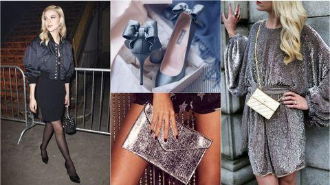 Clothing, Fashion, Fashion model, Leg, Street fashion, Footwear, Shorts, Human leg, Thigh, Shoe,