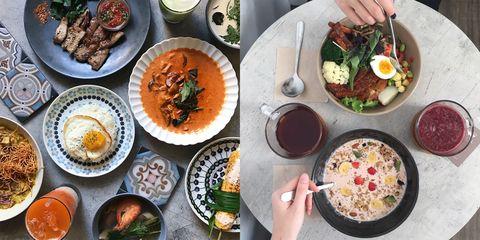 Dish, Food, Cuisine, Meal, Brunch, Ingredient, Lunch, Breakfast, Comfort food, Recipe,
