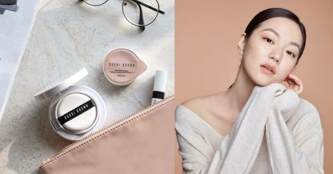 Skin, Face, Eyebrow, Product, Beauty, Cheek, Nose, Eyewear, Lip, Eye,