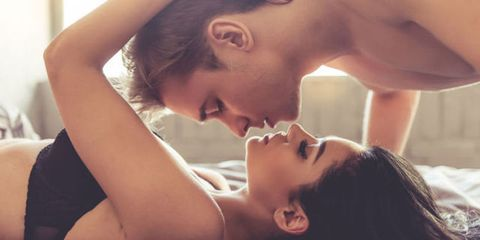 Beauty, Love, Skin, Lip, Romance, Mouth, Interaction, Neck, Hand, Gesture,