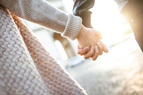 White, Hand, Holding hands, Gesture, Finger, Nail, Leg, Ceremony, Photography, Love,