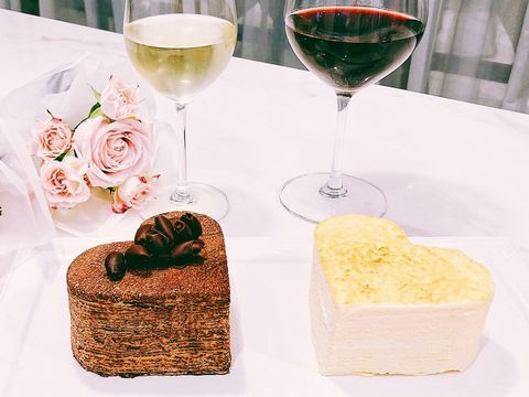 Stemware, Wine glass, Food, Glass, Drink, Champagne stemware, Drinkware, Wine, Dessert wine, Tableware,