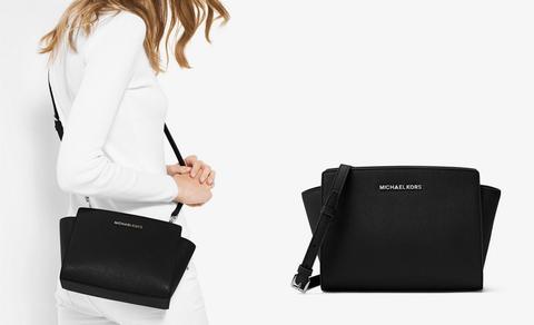 Bag, Shoulder, Product, Handbag, Joint, Fashion accessory, Luggage and bags, Messenger bag, Technology, Tote bag,