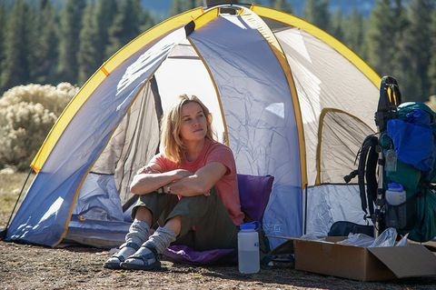 Camping, Tent, Leisure, Recreation, Camp, Hiking equipment, Fun, Sunlight, Tree, Vacation,