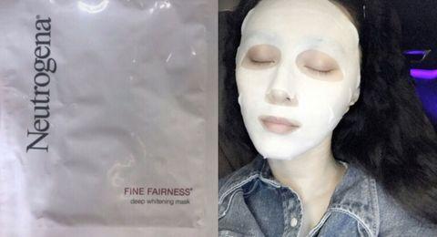 Face, Nose, Head, Skin, Lip, Chin, Beauty, Eyebrow, Cheek, Mask,