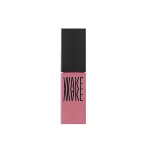 Pink, Red, Cosmetics, Lip gloss, Violet, Lipstick, Magenta, Material property, Perfume, Beige,