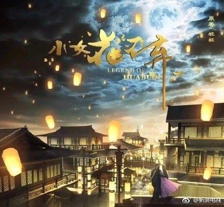 Sky, Architecture, World, Cloud, Games, Illustration, Building, Evening, Adventure game, City,