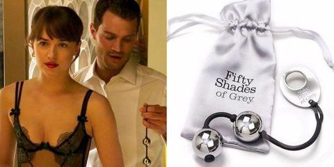 Fashion accessory, Jewellery, Silver,