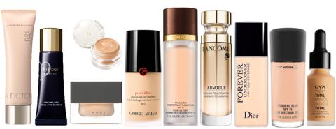 Product, Water, Perfume, Beauty, Fluid, Liquid, Bottle, Cosmetics, Material property, Moisture,