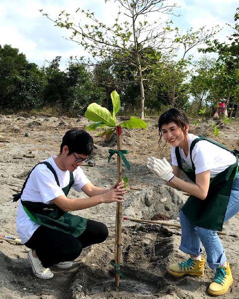 Tree, Arbor day, Community, Botany, Adaptation, Soil, Plant, Leisure,