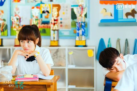 Child, Room, Learning, Kindergarten, School, Classroom, Play, Toddler, Nursery, Class,