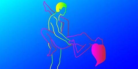 Joint, Organ, Illustration, Organism, Human, Human body, Graphic design, Art, Graphics, Human anatomy,