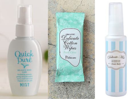 Product, Aqua, Turquoise, Liquid, Skin care, Turquoise, Bottle, Fluid,