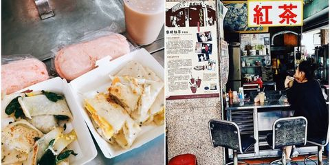 Food, Cuisine, Dish, Comfort food, Ingredient, Meal, Take-out food, Street food, Brunch, Lunch,