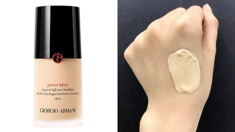 Skin, Product, Water, Beauty, Nail, Beige, Lip, Fluid, Liquid, Material property,