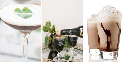 Drinkware, Liquid, Glass, Drink, Barware, Alcoholic beverage, Stemware, Alcohol, Tableware, Bottle,