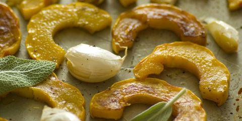 Food, Ingredient, Recipe, Dish, Nuts & seeds, Fast food, Italian food, Cooking, Side dish, Staple food,