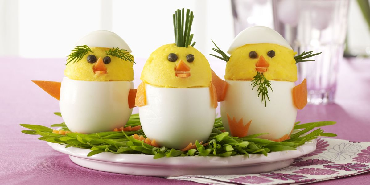 heat-easter-eggs-and-chicks-sex