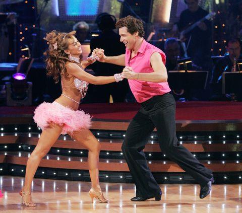 Entertainment, Performing arts, Event, Dancer, Dancesport, Choreography, Dance, Performance, Dancing shoe, Performance art,