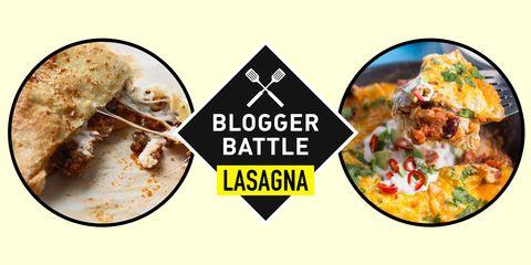 Cuisine, Food, Dish, Recipe, Ingredient, Font, Garnish, Meal, Fast food, Comfort food,