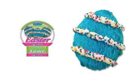 Turquoise, Logo, Costume accessory, Aqua, Teal, Creative arts, Craft, Natural material, Circle, Bracelet,