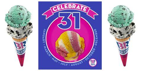 Food, Cuisine, Ingredient, Dessert, Frozen dessert, Sweetness, Dairy, Logo, Ice cream, Gelato,