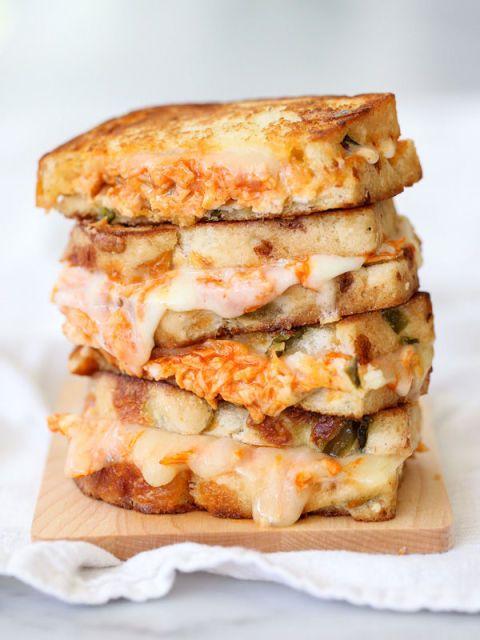 Food, Cuisine, Finger food, Ingredient, Dish, White, Recipe, Breakfast, Sandwich, Fast food,
