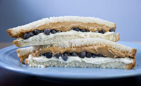 PBCo-Sandwich-Shop-Cookie-Dough