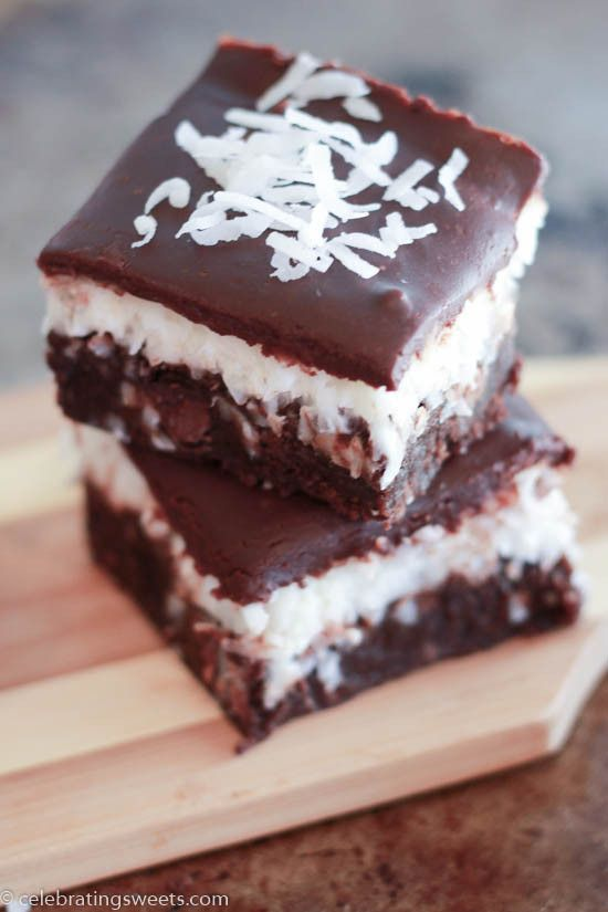 15 Amazing Things You Can Do With Chocolate Ganache