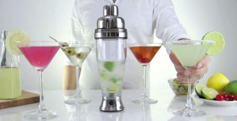 Liquid, Fluid, Glass, Drinkware, Drink, Stemware, Barware, Tableware, Serveware, Alcoholic beverage,