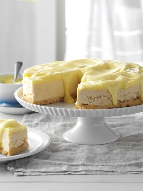 2Lemon Shortbread Cheesecake_Rosalia Roger