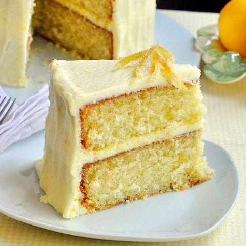 Yellow (Lemon) Velvet