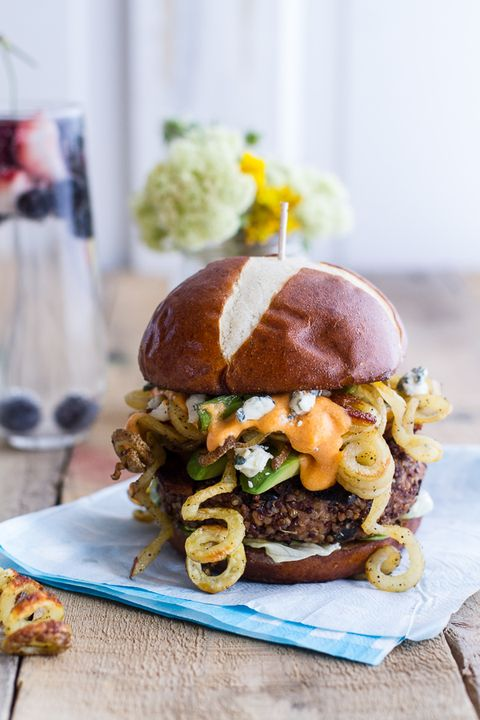 Buffalo-Blue-Curly-Cheese-Fry-and-Crispy-Black-Bean-Burgers-11
