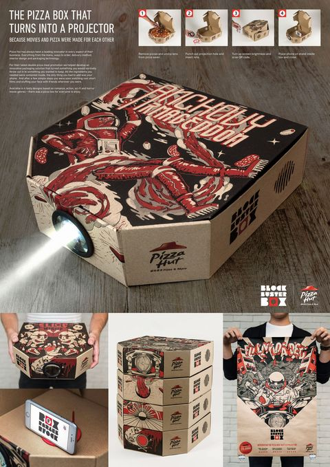 Red, Carmine, Games, Box, Packaging and labeling, Fictional character, Label, Carton,