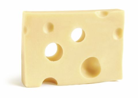 Yellow, Ingredient, Food, Cuisine, Beige, Tan, Rectangle, Swiss cheese, Dairy, White chocolate,