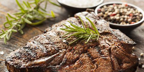 delish-steak-jrs