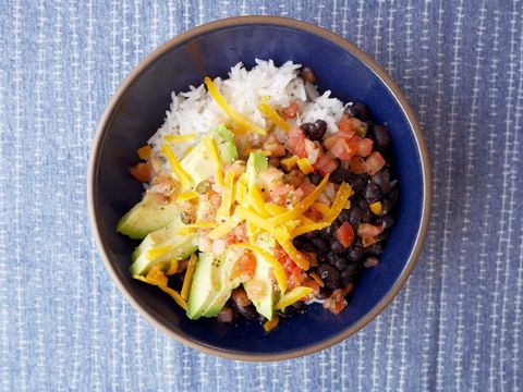 Dish, Cuisine, Food, Ingredient, Steamed rice, Produce, Recipe, Rice, Takikomi gohan, Side dish,