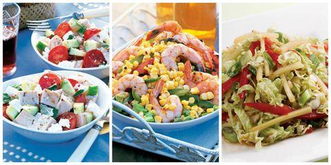 Food, Cuisine, Ingredient, Tableware, Produce, Dish, Arthropod, Recipe, Vegetable, Meal,