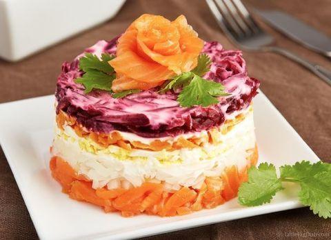 Food, Dishware, Ingredient, Cuisine, Serveware, Tableware, Plate, Dish, Dessert, Recipe,